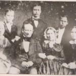 Antepasados alemanes de Apiano