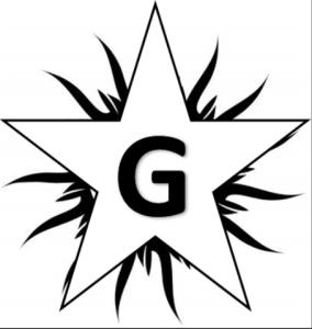 g flamigera