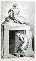 Deaths-Door-by-William-Blake 6