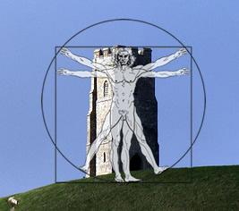 El Atanor de Torre o Enrique el Lento - 2