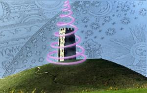 El Atanor de Torre o Enrique el Lento - Encabezado