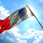 french-translation
