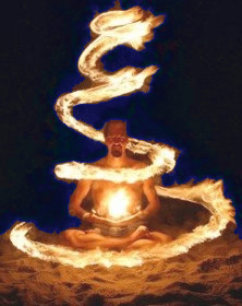 fuego-interno(ajustado)