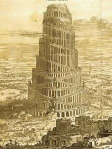 Mitologia_Torre_de_Babel
