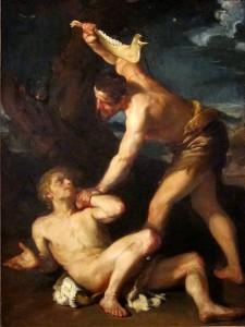 quijada de Cain