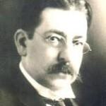 Juan E Rodo