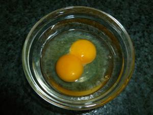 huevo-2-yemas