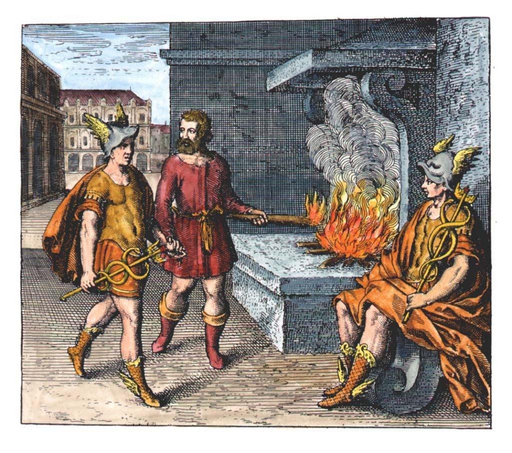 atalanta-fugiens-1617-emblem-10