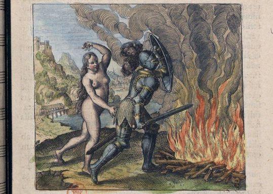 atalanta-fugiens-1617-emblem-41