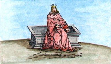 el-rey-alkahest